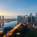 人生1度きり。29歳の転機。シンガポールへ移住しました。